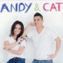 Andy & Cat