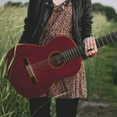 Ngày Mai Sẽ Khác - Acoustic Mộc Mạc Hay Nhất Về Tình Yêu