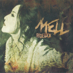 RIDEBACK (Rideback OP) - Mell