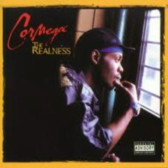 The Realness - Cormega