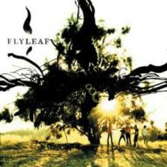 Flyleaf (EP) - Flyleaf