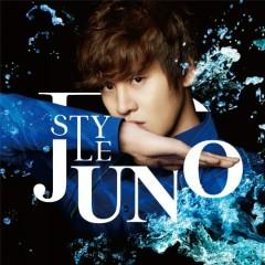Style - Juno