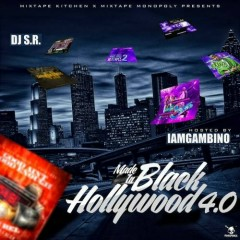 Made In Black Hollywood 4.0 (CD1)