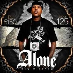 Alone (CD1)
