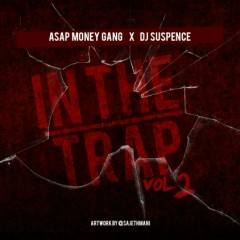 In The Trap 2 (CD1)