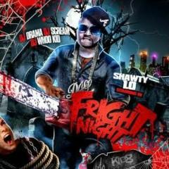 Fright Night (CD1)