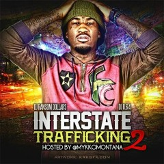 Interstate Trafficking 2 (CD1)