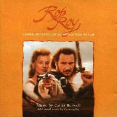 Rob Roy OST [Part 2]