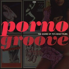 Porno Groove: The Sound Of 70′s Adult Films OST - The Upstroke