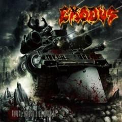 Shovel Headed Kill Machine - Exodus