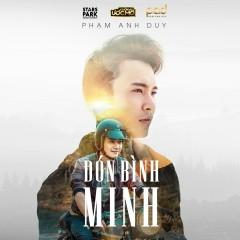 Đón Bình Minh (Single)
