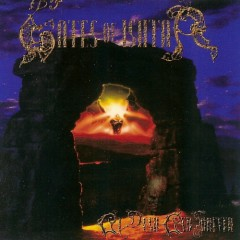 At Dusk And Forever - Gates Of Ishtar