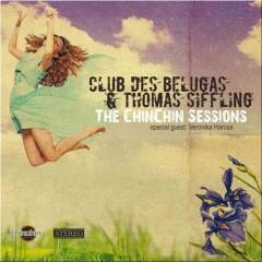 The ChinChin Sessions - Club des Belugas