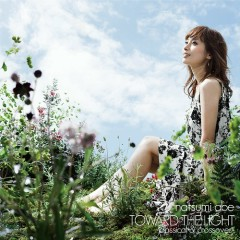 Hikari e -classical & crossover- - Natsumi Abe