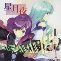 Hoshi Tsukuyo -The Starry Night-