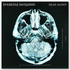 Dear Agony (Japanese Edition) - Breaking Benjamin