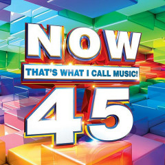 NOW: That's What I Call Music! 45