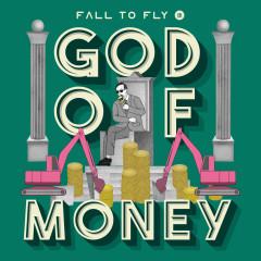 God Of Money (Single)