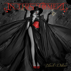 Black Widow (Best Buy Deluxe Edition) - In This Moment