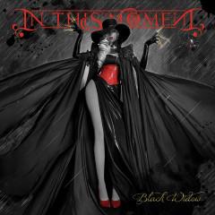 Black Widow (Best Buy Deluxe Edition)