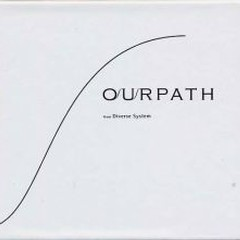 OURPATH: Diverse Style The Best 2000-2005 CD4