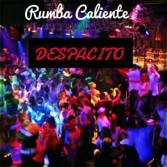 Despacito (Merengue) (Single)