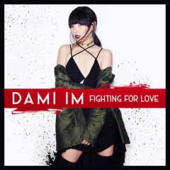Fighting For Love (Single)