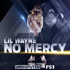 No Mercy (Single)
