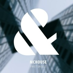 Eight Words Left For You (Single) - MCHouSe