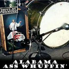 Alabama Ass Whuppin' (Live)