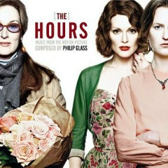 The Hours OST