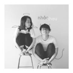 Nhắc Nhau (Single) - Tùng