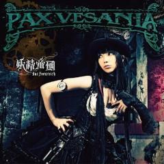 PAX VESANIA - Yousei Teikoku