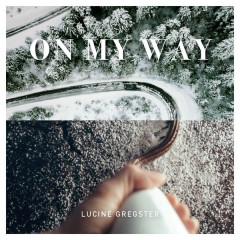 On My Way (Single)