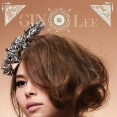 Gin Lee - Lý Hạnh Nghê