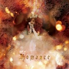 Romance - Ali Project