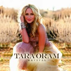 Revival - Tara Oram