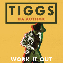 Work It Out (Single)