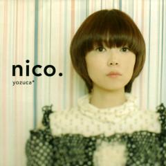 Nico.