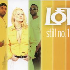 Still No. 1 (CDM) - Loft