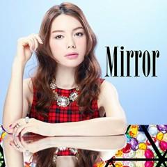 Mirror - Yasuda Rei