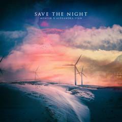 Save The Night (Single)