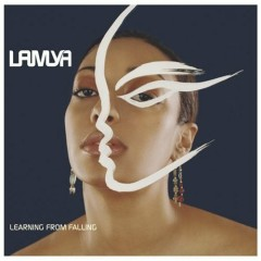 Learning From Falling - Lamya