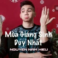 Mùa Giáng Sinh Duy Nhất - Nguyễn Nam Hiếu