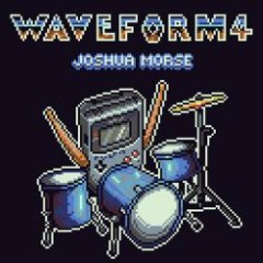 Waveform 4 - Joshua Morse