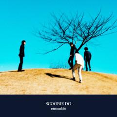 ensemble - Scoobie Do