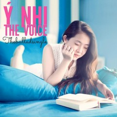 The Ballad Single - Ý Nhi