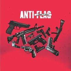 Cease Fires - Anti-Flag