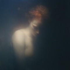 The Bluebird Of Happiness - Lotte Kestner