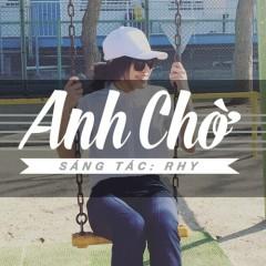 Anh Chờ (Single)